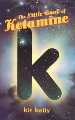 The Little Book of Ketamine